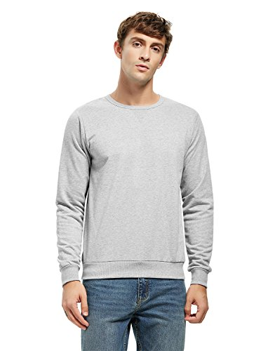 Basic Pullover - 5