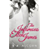 The Infamous Ellen James (Infamous Series Book 1)