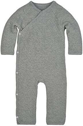 Burts Bees Baby Jumpsuit One Piece