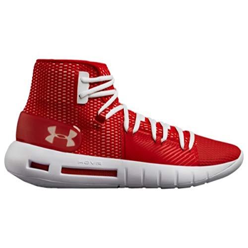 (アンダーアーマー) Under Armour メンズ バスケットボール シューズ靴 HOVR Havoc [並行輸入品] B07HCCKTXN 9