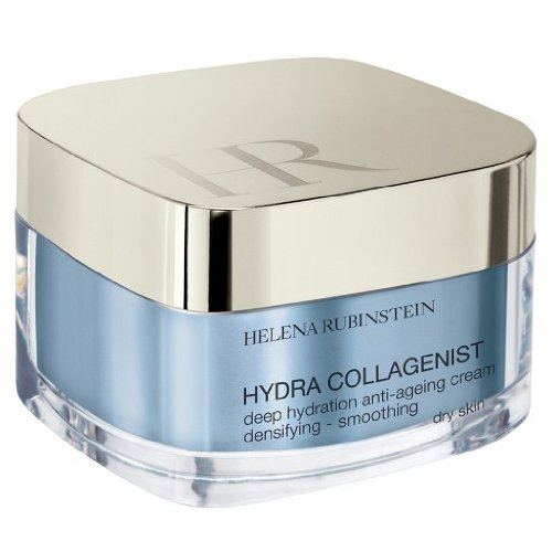 Helena Rubinstein By Helena Rubinstein Hydra Collagenist Deep Hydration Anti-aging Cream ( All Skin Types )
