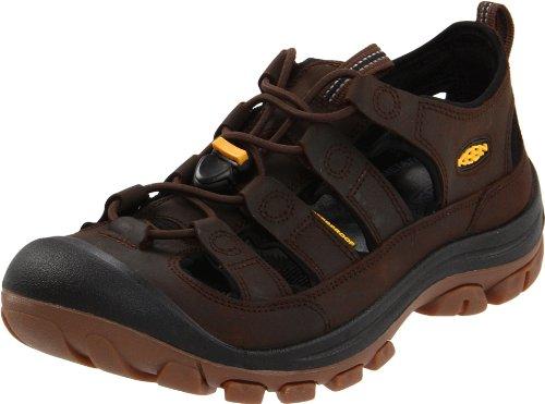 422ad05feb72 Keen Men s Glisan Sandal