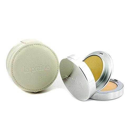 L Oreal Skin Perfection Eye Cream - 3