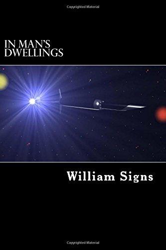 Read Online In Man's Dwellings ebook