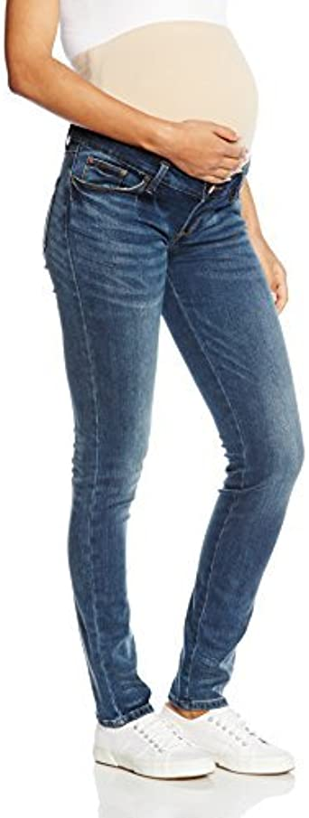 Ripe Maternity Womens Maternity Jessa Denim