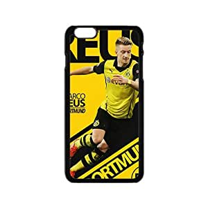 GKCB Marco Reus Cell Phone Case for Iphone 6