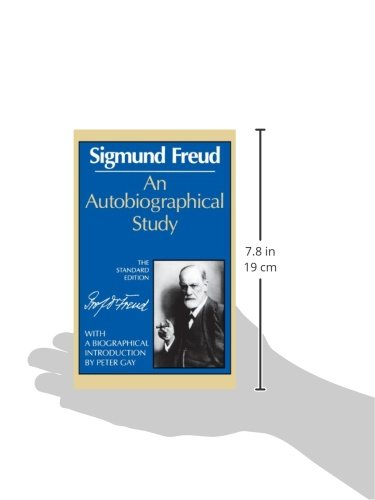 an analysis of the works of sigmund freud The life and work of sigmund freud (3 vols) new york: basic books kanzer, m, & glenn, j (eds) (1983) freud and his self-analysis new york: aronson krüll, m (1986) freud and his father new york: norton, 1986 (original work published 1979) masson, jm (1985) the complete letters of sigmund freud to wilhelm fliess, 1887.