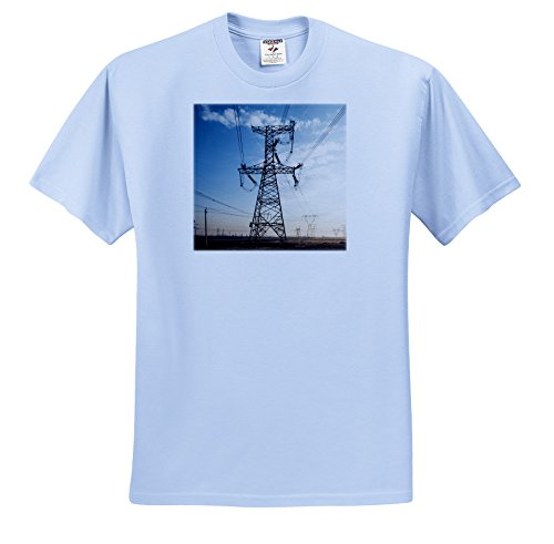 danita-delimont-energy-china-shanxi-province-datong-power-pylons-and-electrical-lines-t-shirts-adult