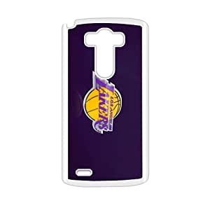 SVF Los Angeles Lakers Phone case for LG G3