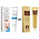 Face-whitening-creams Review and Comparison