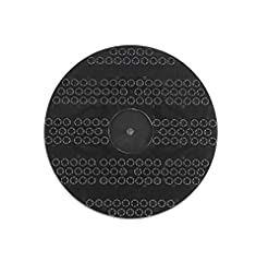 Oreck Commercial 53178-51-0327 Drive Pad...