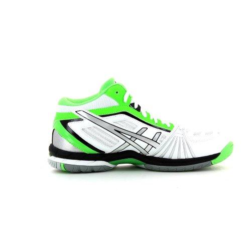 chaussure asics gel elite 2