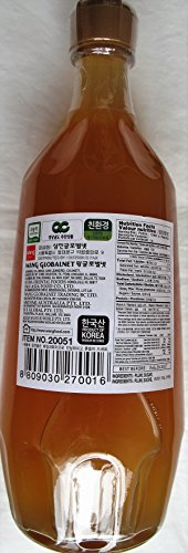 Ha Bongg Jeong Maesil Plum Extract, 23.64 fl. oz. by Unknown (Image #4)