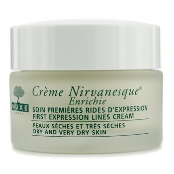 Nuxe Skin Care Products - 5