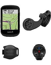 Garmin Edge GPS computadora de Ciclismo