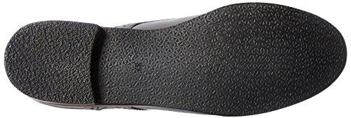 cheap really cheap price fake Caprice Women's 23200 Oxford Grey (Dk Grey Patent 229) n7Z39zCQ1