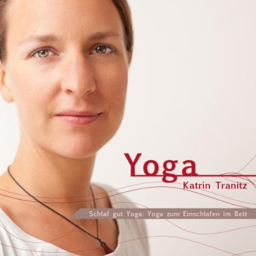 schlaf gut yoga by katrin tranitz on amazon music. Black Bedroom Furniture Sets. Home Design Ideas