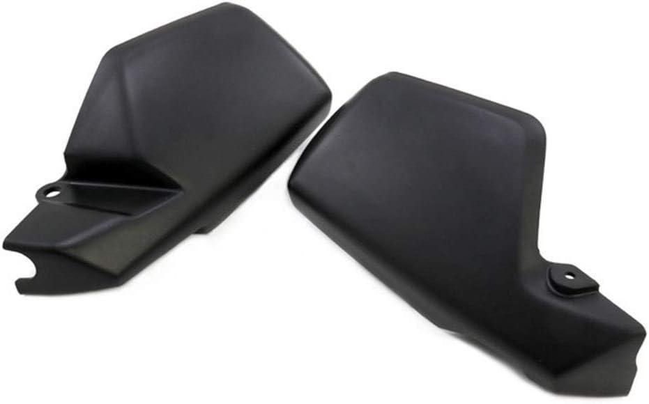 Color : Black AN Claral Fit for Suzuki V-Strom DL650 2004-2019 Handschutz Motorrad Handsch/ützer Lenker Guards DL 650 V Strom 2015 2016 2017 2018 Claral