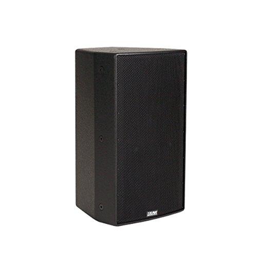 EAW MK8196i | Passive Two-Way Full-Range Loudspeaker Black 2 Way Eaw Loudspeaker
