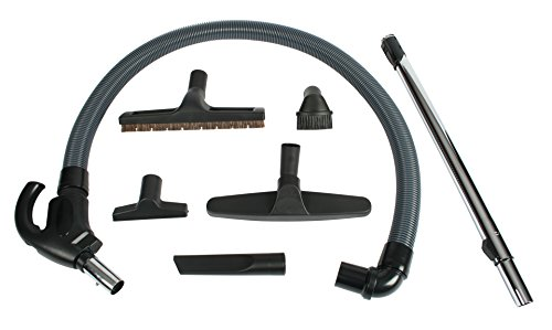 Cen-Tec Systems 91552 Backpack Vacuum Accessory Kit
