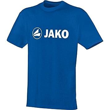 Jako T Shirt Promo