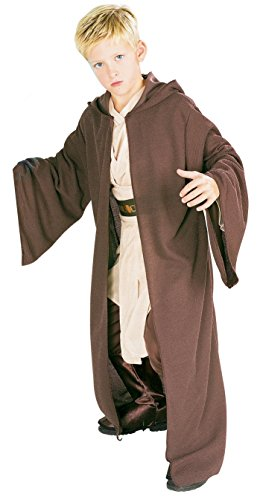 rubies-star-wars-deluxe-hooded-jedi-robe-large