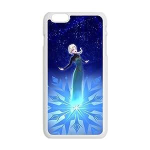 "Frozen pretty practical drop-resistance Phone Case Protection for iPhone 6 Plus 5.5"""