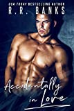 Bargain eBook - Accidentally in Love