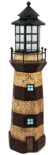 Solar Wholesale 3025 Lighthouse