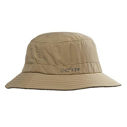 Amazon Com Chaos Ctr Summit Bucket Hat Sports Outdoors