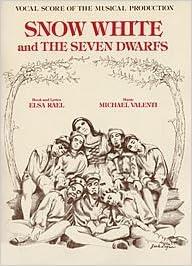 Ilmainen iPod-kirjan lataus Snow White and the Seven Dwarfs Book PDF