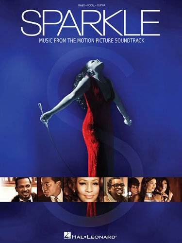 Sparkle: Music from the Motion Picture Soundtrack