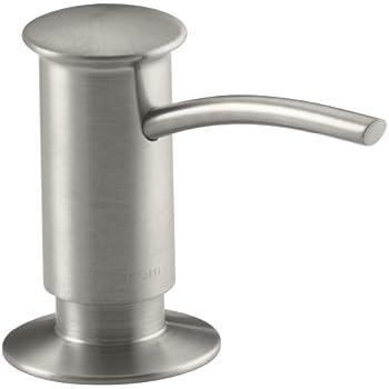 Kohler 1041645 Soap and Lotion Dispenser Pump Assembly