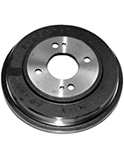 ACDelco 18B537 Professional Durastop Rear Brake Drum