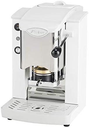 Faber - Cafetera de goteo para Pads Ese (44 mm, ranura Faber de ...