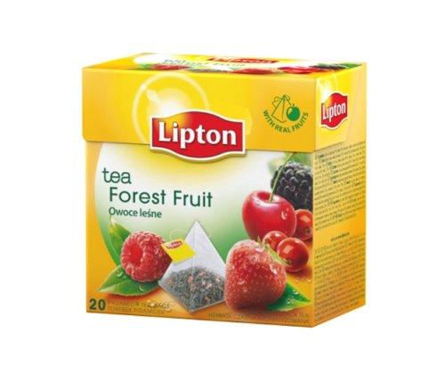 fruit 20 - 8