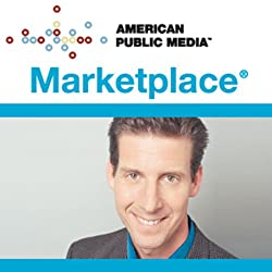 Marketplace, November 17, 2011