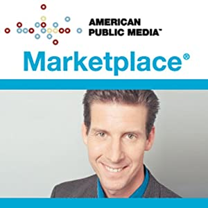 Marketplace, November 18, 2011
