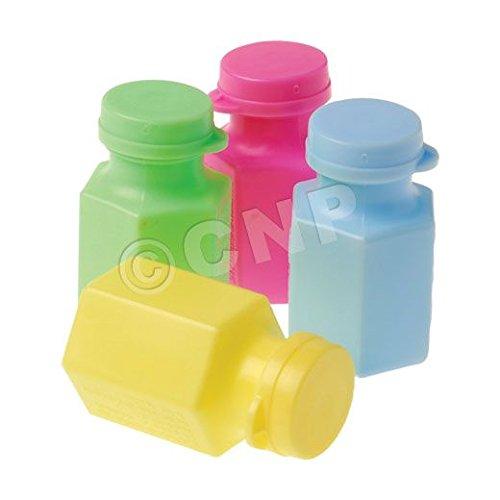 Pastel Mini Bubbles