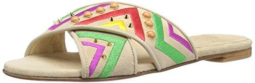 Stuart-Weitzman-Womens-Buttoncandy-Flat-Sandal