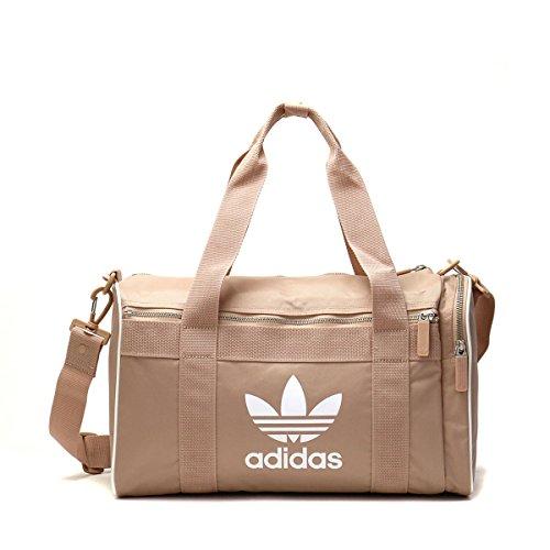 adidas Originals CW0616 Reisetasche Zubehör beige a0GbBo3aY