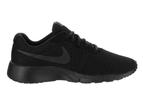 Negros Running Gs Tanjun Para De Zapatillas Niños Nike 60Iqpw88