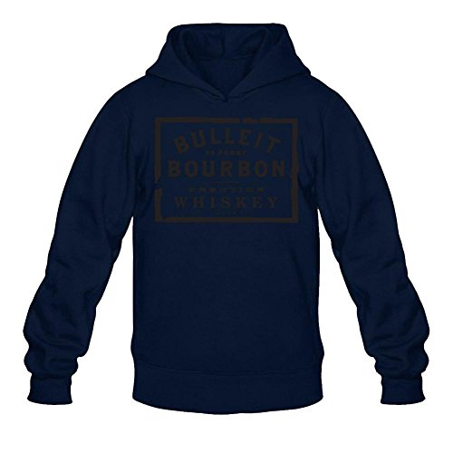 niceda-mens-bulleit-bourbon-long-sleeve-sweatshirts-hoodie