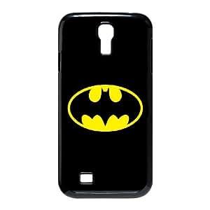 Generic Case Batman For Samsung Galaxy S4 I9500 A3G7868106