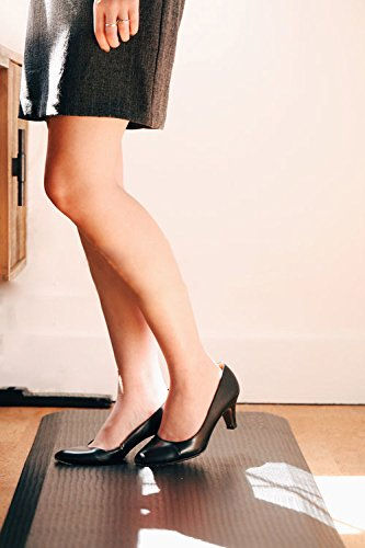 anti-fatigue-mats-non-slip-all-purpose-luxuriously-comfortable-standing-desk-and-kitchen-mat-non-tox