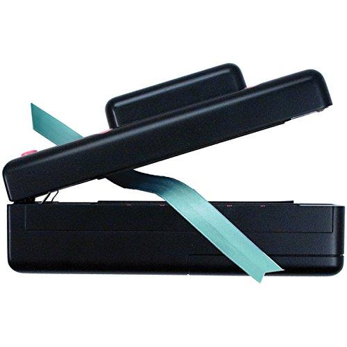 ribbon sealer - 5