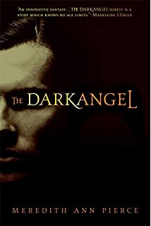 Amazon the pearl of the soul of the world the darkangel the darkangel the darkangel trilogy fandeluxe Images