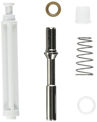 DeVilbiss 703530 Seal Kit -