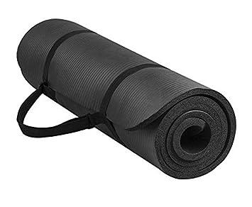 sexcy Yoga - Correa para Esterilla de Yoga (Multiusos, 1,27 ...