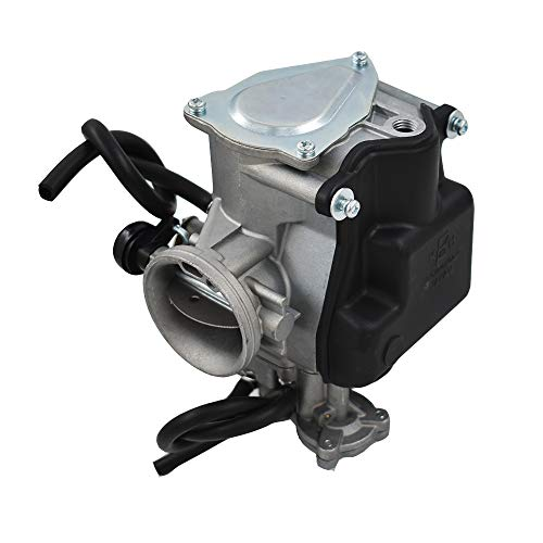 labwork New Carb Carburetor for Honda TRX 250X TRX250X 1987 1988New Carb Carburetor for Honda TRX 250X TRX250X 1987 1988